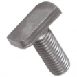 15_T-Head_Screw