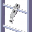 82_Ladder_Adapter_01